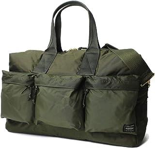 [ポーター] PORTER フォース FORCE ボストンバッグ 2WAY DUFFLE BAG 855-05900