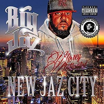New Jaz City