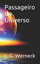 Passageiro do Universo