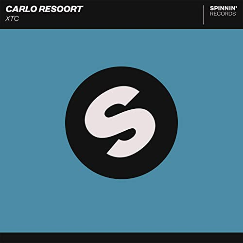 XTC (Mix 1) de Carlo Resoort en Amazon Music - Amazon.es