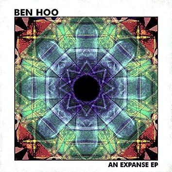 An Expanse EP