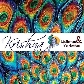 Krishna - Meditation And Celebration
