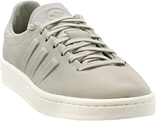 Mens Wings + Horn Campus Casual Sneakers,