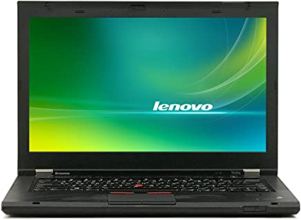 Amazon com: IBM - Windows / Computers & Tablets / Computers