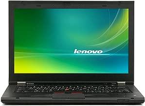 IBM Lenovo ThinkPad T430S Core i5 3210M 2.5GHz 8GB 128GB SSD 14.1