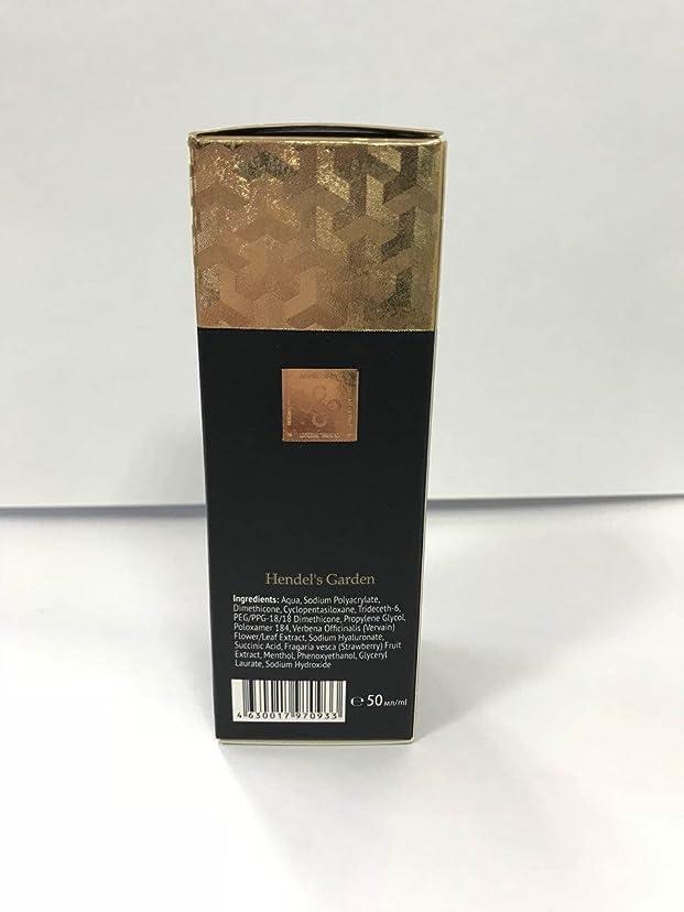 リレー機構手綱タイタンジェル ゴールド Titan gel Gold 50ml 日本語説明付き [並行輸入品]