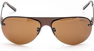 Blade Sunglasses for unisex - 2804-C05