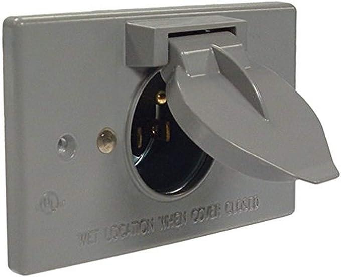 Raco//Namco Safety Plug