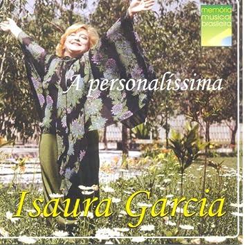 A Personalíssima