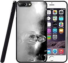 Se-Lena Go-mez iPhone 8 Plus Case/iPhone 7 Plus Case Custom Mobile Phone Shell Cover for iPhone 7 Plus / 8 Plus