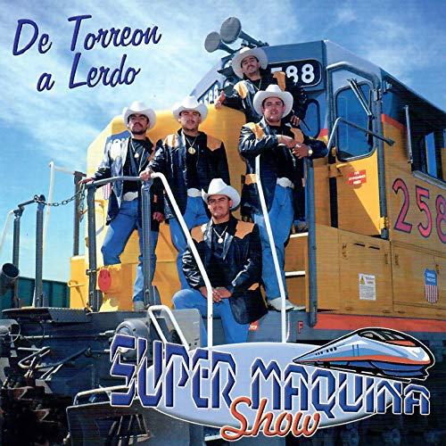 De Torreon a Lerdo