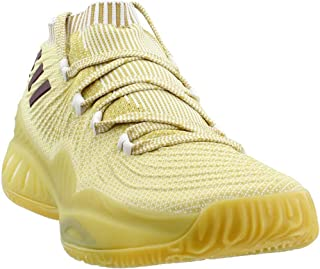 adidas Crazy Explosive Primeknit Low TAM Shoe - Men's Basketball