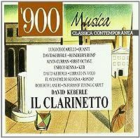 Composizioni Di Ceccarelli,