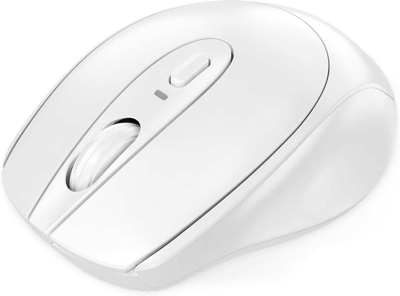 Wireless Mouse 2.4G Noiseless Direct Cheap mail order shopping stock discount Rechargeable Comp Portable