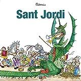 Sant jordi (Edicions 62 - Nous Negocis)