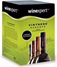 red wine kit