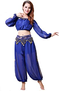 indian dance costumes