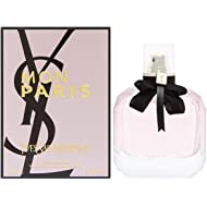 Yves Saint Laurent Mon Paris Eau de Parfum Spray, 3 Fluid Ounce