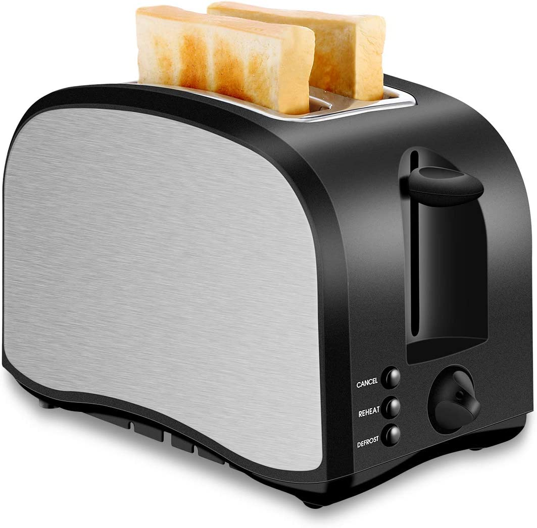 2 Slice Toaster Chitomax Toasters Sl Slots with New York Mall Extra-Wide Baltimore Mall