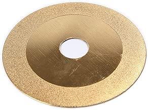 Best 100mm cut off discs Reviews