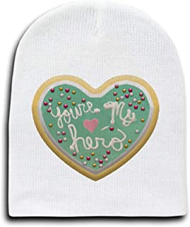 fe51196547f You re My Hero Cute Cookie Video Game Movie Parody in Full Color Unity  Candle
