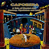 Capoeira: A Tale of Martial Arts Mastery, Mysticism, and Love