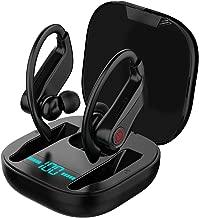 Best hbq wireless headphones Reviews