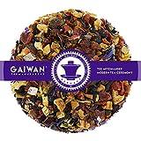 Mango-Maracuja - Früchtetee lose Nr. 1150 von GAIWAN