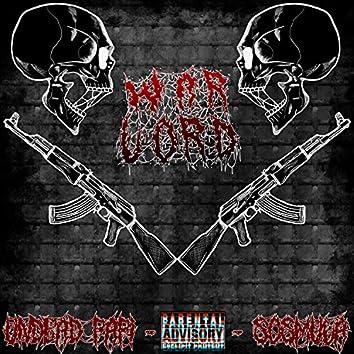 WarLord (feat. SosMula & City Morgue)
