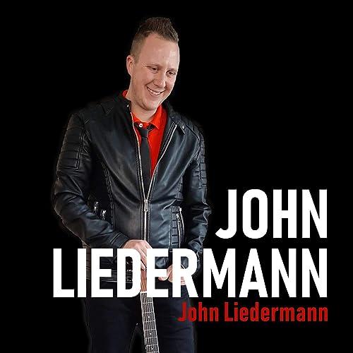 John Liedermann