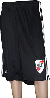 river plate shorts