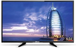 NTV32LEDS1 ANDROID SMART HD LED TV