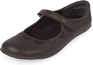 The Children's Place girls Flat Shoes Sneaker