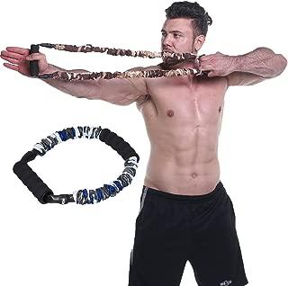 archery strength training