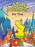 Molly Monster - Der Film [dt./OV]