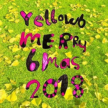 Merry6mas2018