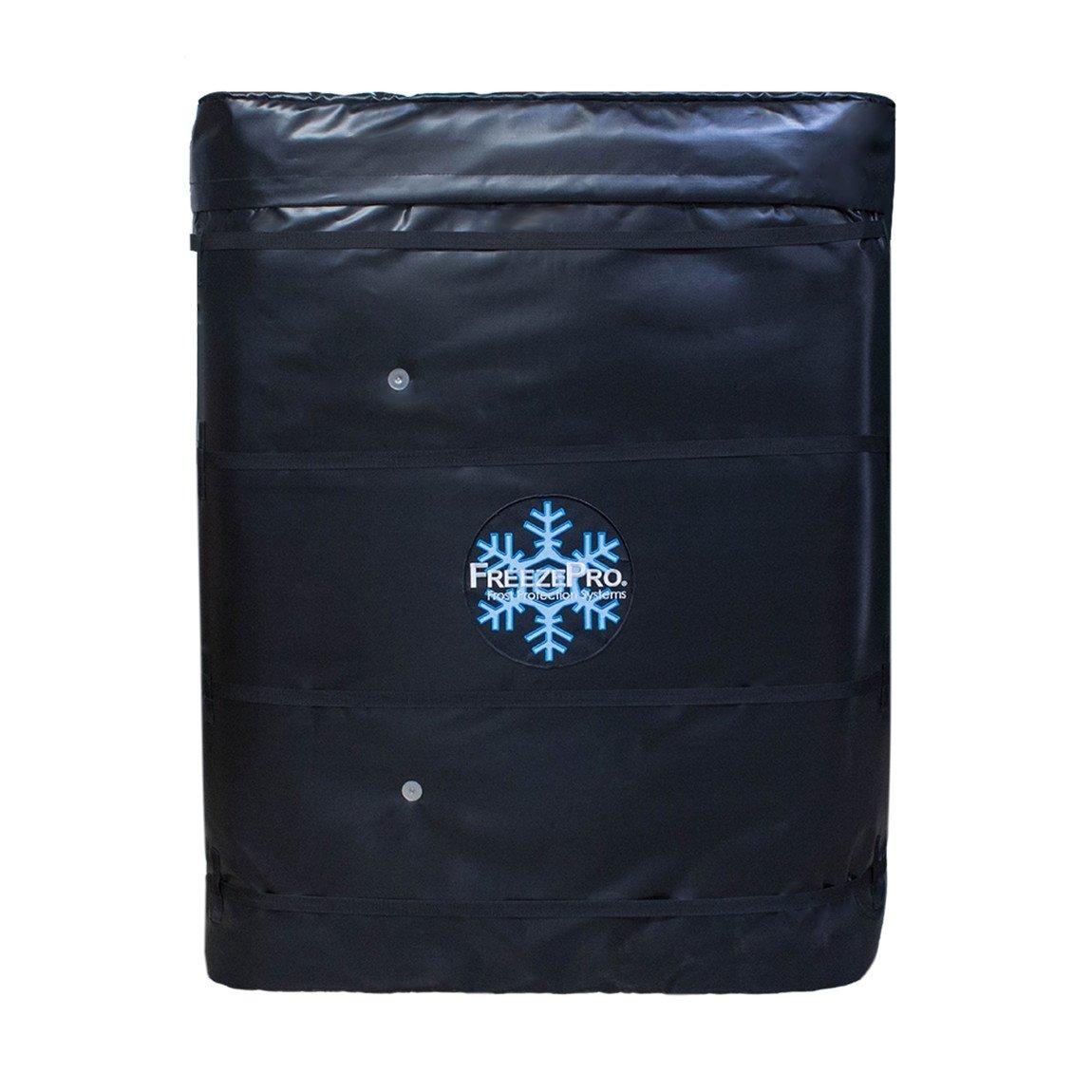 Reservation UniTherm FreezePro Tote Tank Insulation Jacket x Bargain - H 192