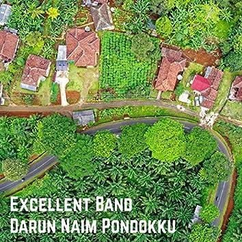 Darun Naim Pondokku