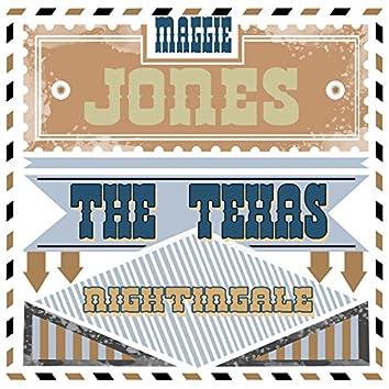The Texas Nightingale