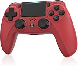 Xbox Controller For Ps4