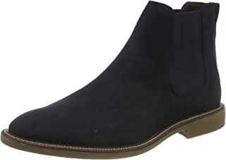 find. Marsh_syntetic, Chelsea bottes Homme