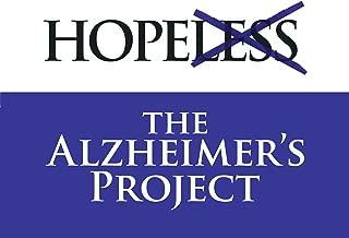 Best the alzheimer's project Reviews