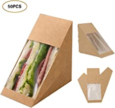 Best the wedge sandwich shop Reviews