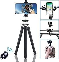 Best overhead tripod camera Reviews
