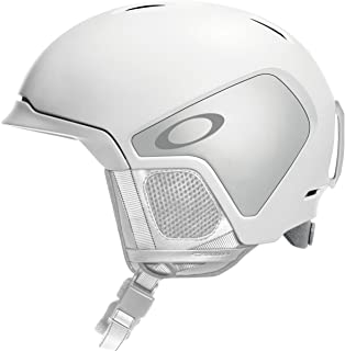 Oakley Mod3 MIPS Headband