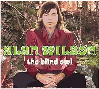 Best alan blind owl Reviews