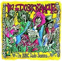 Swingin' the Bottles: the BBC
