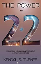 Best the power of manifestation book Reviews