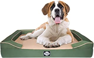 Sealy Dog Bed Technology Orthopedic - 128.84