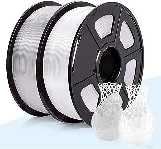 Amazon.es: filamento pla 1.75 - Materiales de impresión 3D de ...